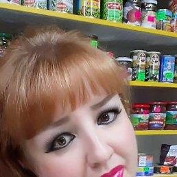 Анна, 44 года, Доброполье
