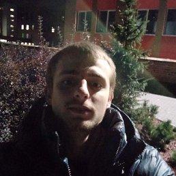 Роман, 21 год, Житомир