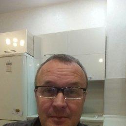 Дмитрий, 50 лет, Снежинск