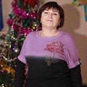 Фото Марина, Полтава, 59 лет - добавлено 31 декабря 2019 в альбом «Мои фотографии»