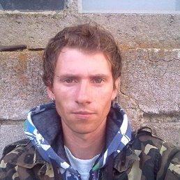 Макс, 33 года, Ставрополь