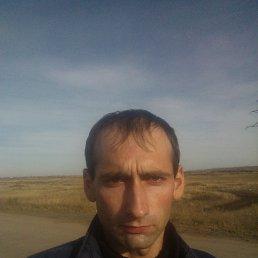 Руслан, 24 года, Еманжелинск