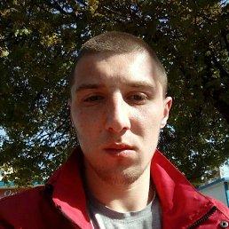 Міша, 21 год, Бережаны
