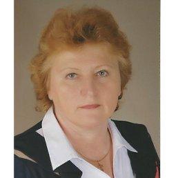 Борисова, 58 лет, Химки