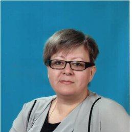 Оксана, 49 лет, Райчихинск