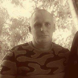 Владимир, 39 лет, Красный Сулин