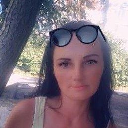Светлана, Донецк, 40 лет
