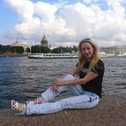 Елена, Санкт-Петербург, 38 лет