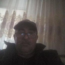 Мурад, 51 год, Махачкала