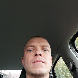 Артем, 36 лет, Пенза