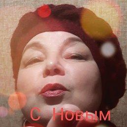 Светлана, , Павлоград