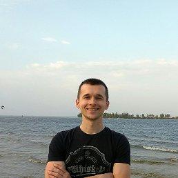 Рома, 29 лет, Житомир