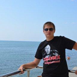 Липатов, 24 года, Новопавловск