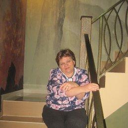 лена, 51 год, Красноярск