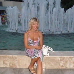 Наталья, Кемерово, 51 год