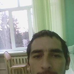 Адам, 32 года, Тверь