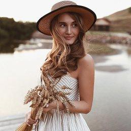 Александра, 26 лет, Краснодар