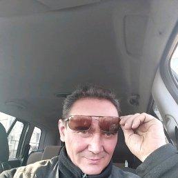 Андрей, 51 год, Колтуши