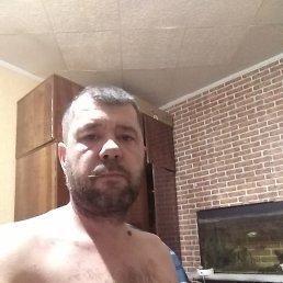 Дмитрий, 43 года, Похвистнево