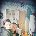 Фото Виктория, Волгоград, 20 лет - добавлено 26 октября 2019