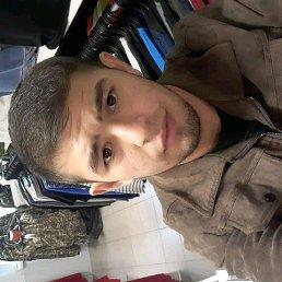 Антон, 24 года, Аскино