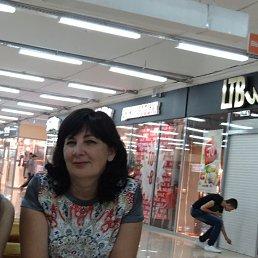 Татьяна, Белогорск, 56 лет