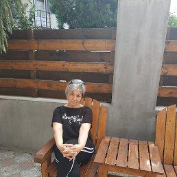 Ирина, 55 лет, Житомир