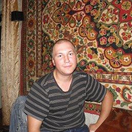 Вадим, 29 лет, Горловка
