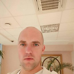Юрій, 33 года, Золочев