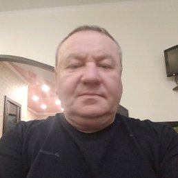 Сергей, 52 года, Базарный Карабулак