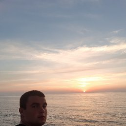 Дима, 23 года, Калининец