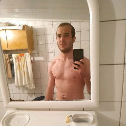 Михаил, 22 года, Беляевка