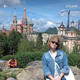 Алена, 45 лет, Казань