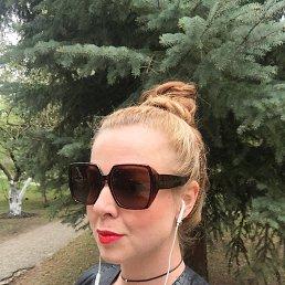 Дарья, 33 года, Пенза