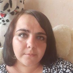 Ольга, 31 год, Курск