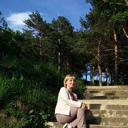 Ольга, 56 лет, Муром
