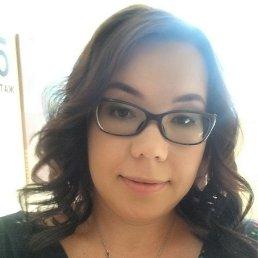 Татьяна, 32 года, Чебоксары