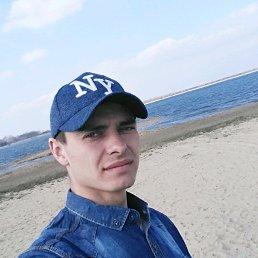 Олег, 27 лет, Ружин