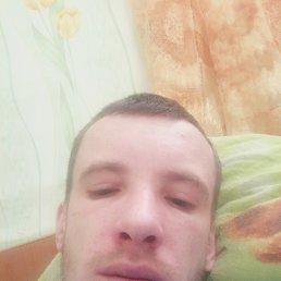 иван, 28 лет, Тобольск