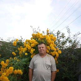Володя, 49 лет, Солнечная Долина