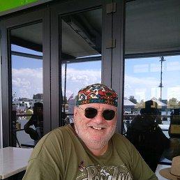 Аркадий, 53 года, Колтуши