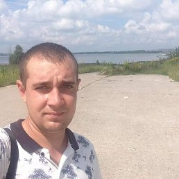 Александр, 26 лет, Новоайдар