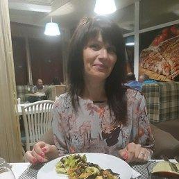 Лариса, 44 года, Чернигов