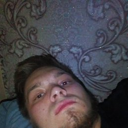 Mark, 20 лет, Кировоград