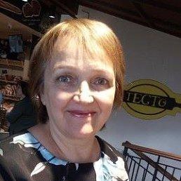 Марина, 56 лет, Томск