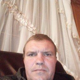Сергій, Кузнецовск, 38 лет