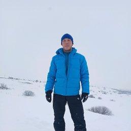 Николай, 32 года, Новоалтайка