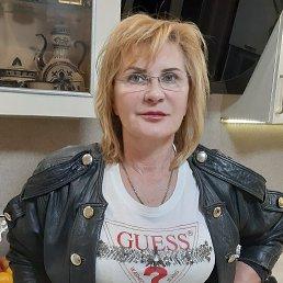 Людмила, 57 лет, Раменское