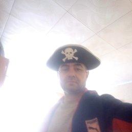 Шамиль, 45 лет, Мыски