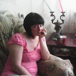 Лариса, , Горловка